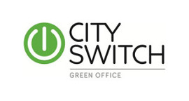 CITY SWITCH